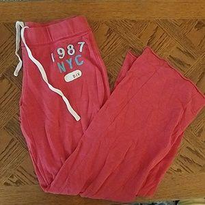 Aeropostale Pants - Aero pants